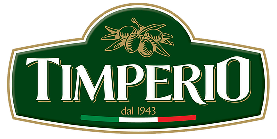 Oleificio Timperio